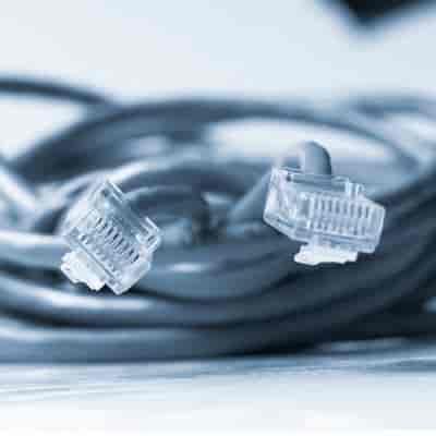 الشبكات و برمجتها